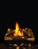 Mountain Oak Vent-Free Gas Logs