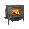 F500 V3 Oslo wood-burning Stove