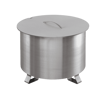 Breeo Double Flame 19-inch lid