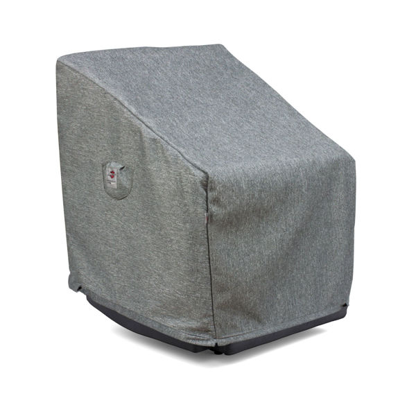 Outdoor Reclining Chair Cover