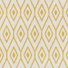 Surya Eagean Cream Saffron Outdoor Rug Design