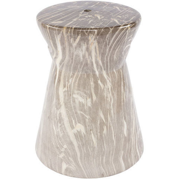 Picture of Abruzzo Garden Stool