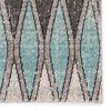 Jaipur Polaris Outdoor Rug Blue Detail