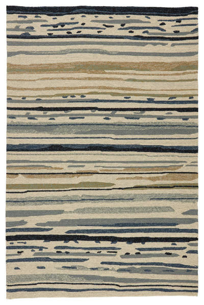 Jaipur Colours Outdoor Rug