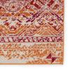 Jaipur Rhythmik Outdoor Rug Detail