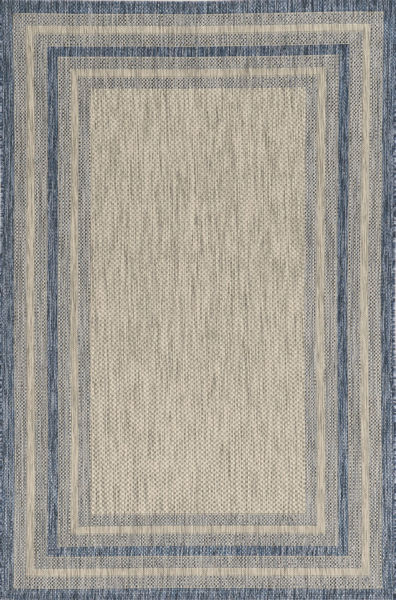 KAS Provo 5756 Outdoor Rug