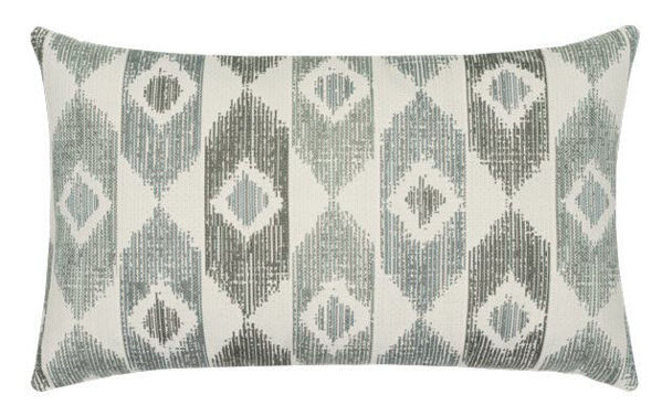 Picture of 12 X 20 HARMONY PILLOW