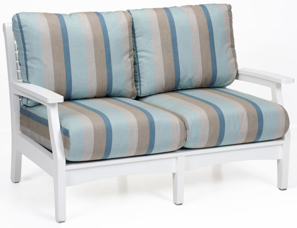 Picture of Classic Terrace Loveseat