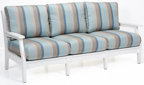Picture of Classic Terrace Sofa Frame