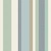Scope Seabreeze Fabric