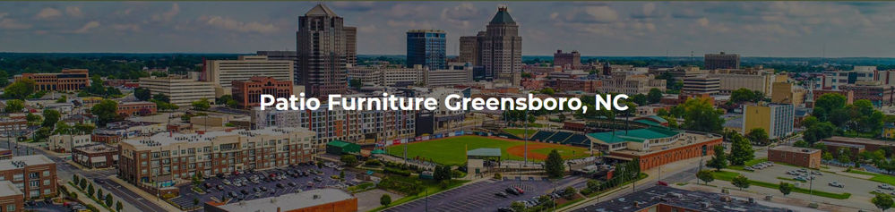 greensboro, nc, outdoor furniture, patio furniture, grills, gas logs, fireplaces, outdoor kitchens